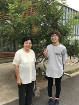 おばあちゃんが_20170903_1