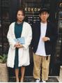 香川大学ミスキャン2017参加しました◎