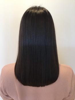 美髪エステプレミアム_20190811_1