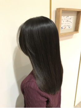 本気で綺麗な髪を目指してますか?_20191105_1