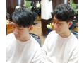 ヘアーメイクサロンアカイシ(hairmake salon AKAISHI)ヘアーの雰囲気チェンジ!