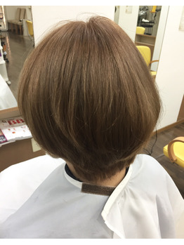 柔らかいカラーが人気☆サトウ_20170523_3