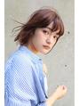 4/26 本日の出勤スタッフ紹介***