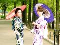 神戸花火大会の予約について☆