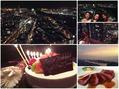 birthday dinner★