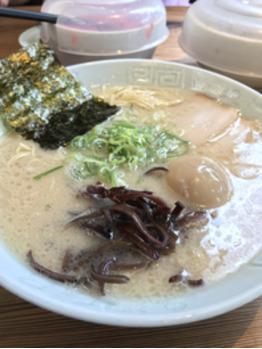 麺_20190831_2