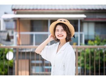 ≪撮影・夏ver≫_20190618_3