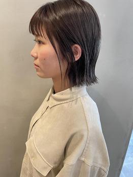 TAKE hair!_20210722_1