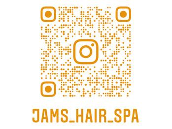 髪質改善トリートメント_20201016_3
