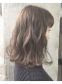TAKE hair!