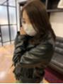 ジリ(JILI)人気NO.1赤み消しカラー ◇花田