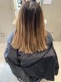 フェクシア ヘアストーリー(FEXIA hair story)Wカラーもお任せ下さい!
