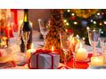 :+☆クリスマスまであと1週間☆+: