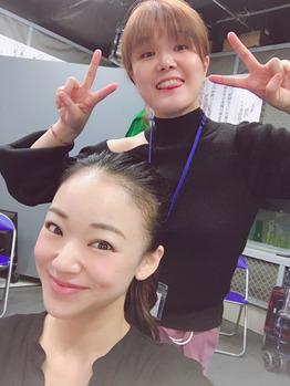 トライアル★のんちゃん_20190831_1
