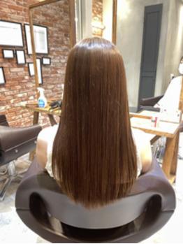 髪質改善トリートメント トキオトリートメント_20210910_1