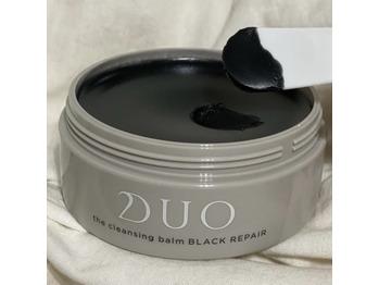 DUO_20210916_1