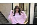 ★相田日記2244・AKB48中野郁海さんのヘアケア事情★