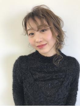 姫路セミナー行ってきました_20190227_3