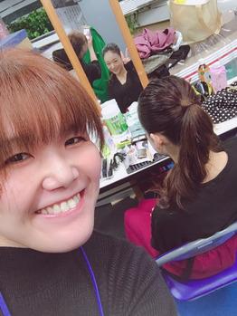 トライアル★のんちゃん_20190831_2