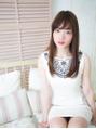 モニカ 横須賀中央店(Monica)◆新着◆『☆ナチュラリーロング☆』<横須賀中央>