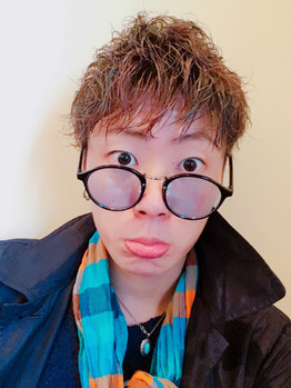 吉野佑紀と申します。_20181114_1