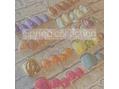 ノラ ヘアーサロン(NORA HAIR SALON)【ネイル】Spring Collection nailできました!!