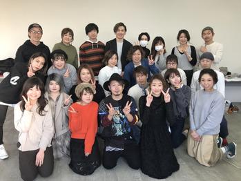 姫路セミナー行ってきました_20190227_4