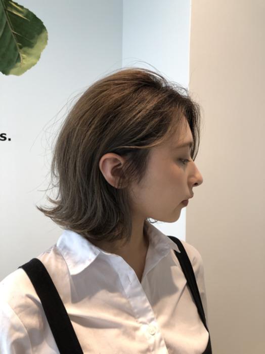 夏のハイトーン☆_20200804_1