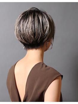 彼のハートを射抜く髪型はこう作る【ショートヘア】_20200906_2