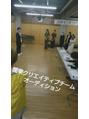 タヤアンドコーギンザ 銀座本店(TAYA&CO. GINZA)クリエイティブオーディションしました。