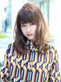 ノラ ヘアーサロン(NORA HAIR SALON)NORA 久場秀行 /2018新作スタイル♪