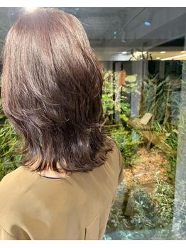 レイヤースタイル特集編♪どのヘアが好きですか(^^)_20200921_1