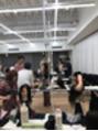 カラー講習会【Ai 新宿 美容室 カラー】