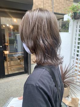 レイヤースタイル特集編♪どのヘアが好きですか(^^)_20200921_2
