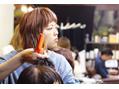 ヘアメイク ネル(hair make nell)仲間とライバルと美容師の成長について。