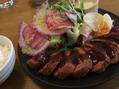 ヘアサロン リタ(RITA)USHIMI洋食店に行ってきました!