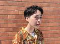 # ogasawara hair snap