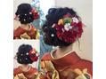 西川's blog 成人式第一弾