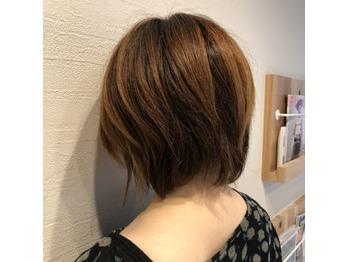 髪が膨らむ時期にぴったり!_20180623_2