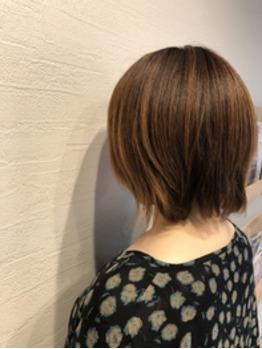 髪が膨らむ時期にぴったり!_20180623_3
