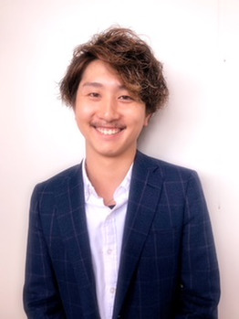 スタイリスト新井の夏季休暇のお知らせ_20180802_1