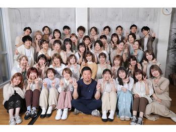 ノエル大集合!きたざと_20200623_1