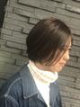 可愛いの大変身★★★★★