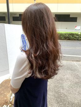 レイヤースタイル特集編♪どのヘアが好きですか(^^)_20200921_4