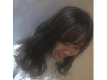 レセのむっちゃ~んカラー☆☆くぼまい_20181128_1