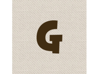 私は『 G 』!!