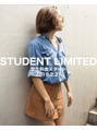 学生さん向けのU24クーポン