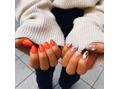 new nail☆☆☆