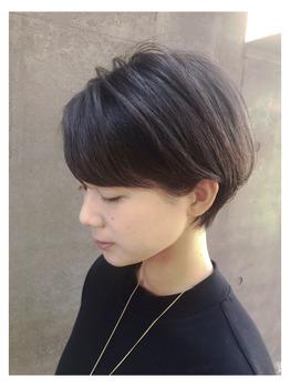 秋ショート☆_20190913_2