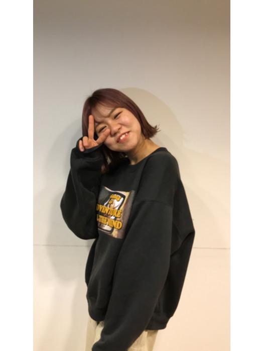 cute pink_20200430_2